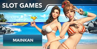 Situs dengan bonus terbanyak di Indonesia
